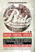ride worldwide flyer2