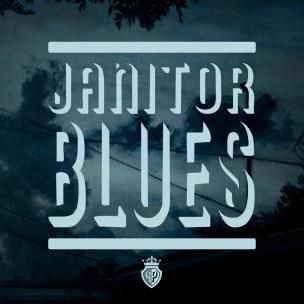 janitor blues mix