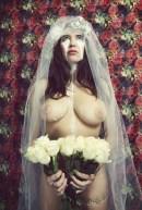 white wedding1 sized