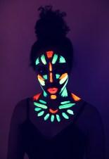 voodoo queen3 sized