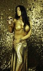 gold dress5 sized
