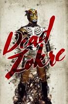 dead-zokre-poster