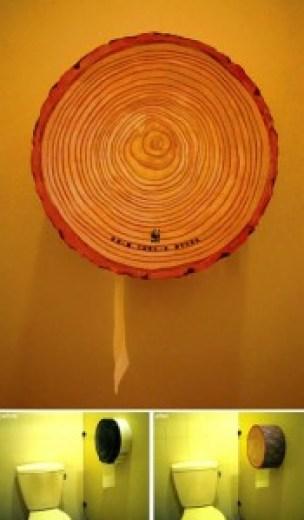 Пестете хартия, спасете дърво 3