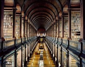 WolframAlpha library