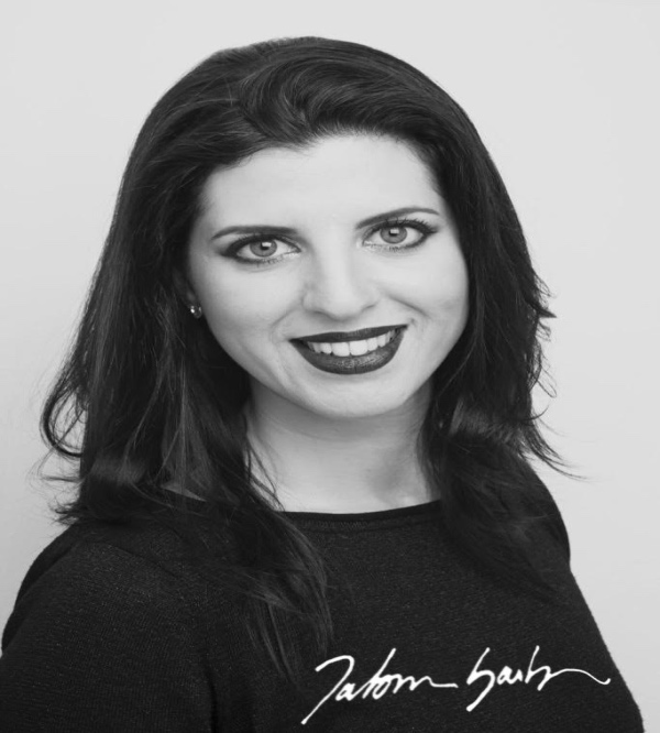 Cursos 2021: Paloma Barba Academy