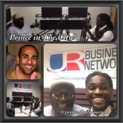 http://urbusinessnetwork.com/prince-sefa-boakye-host-prince-city-show-talks-racism-sports/