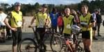 Bike and Run de Martignas