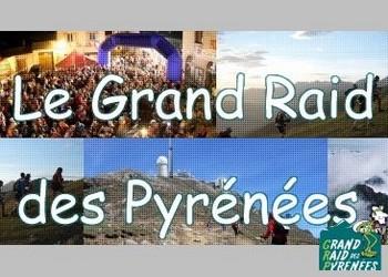 grand-raid-pyrenees