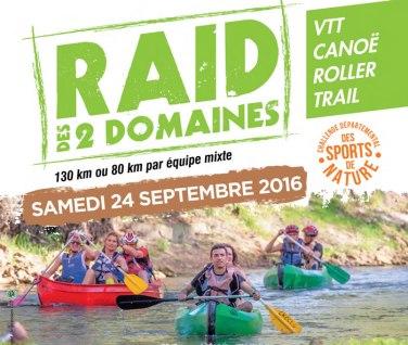 raid2domaines2016