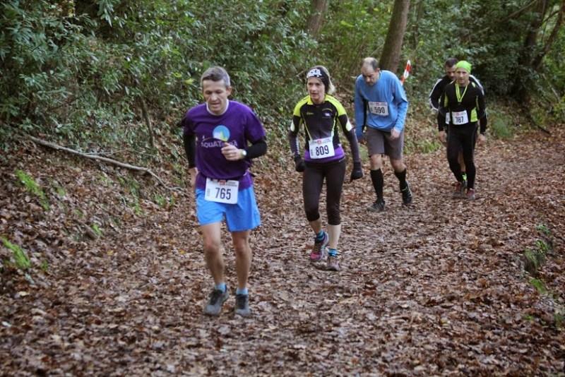 Trail Bouliac 2014 (1110)