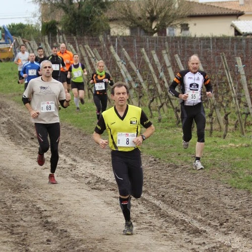 trail Salleboeuf 13 12 14 (69)
