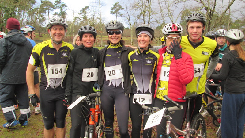 bike and run cestas 003