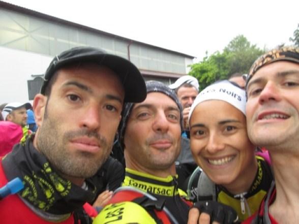 pays basque anni leon 002