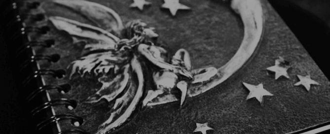 foretellismo means astrology beats politics