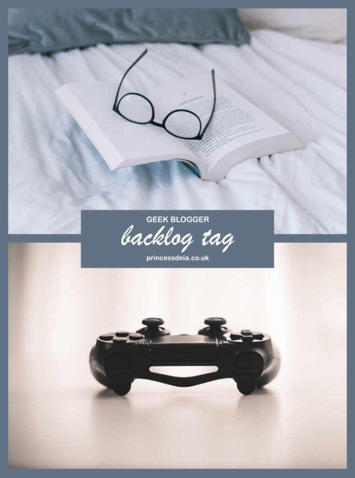 Backlog Tag