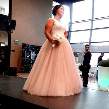 Esküvő Kiállítás 2017