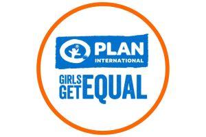 plan international égalité