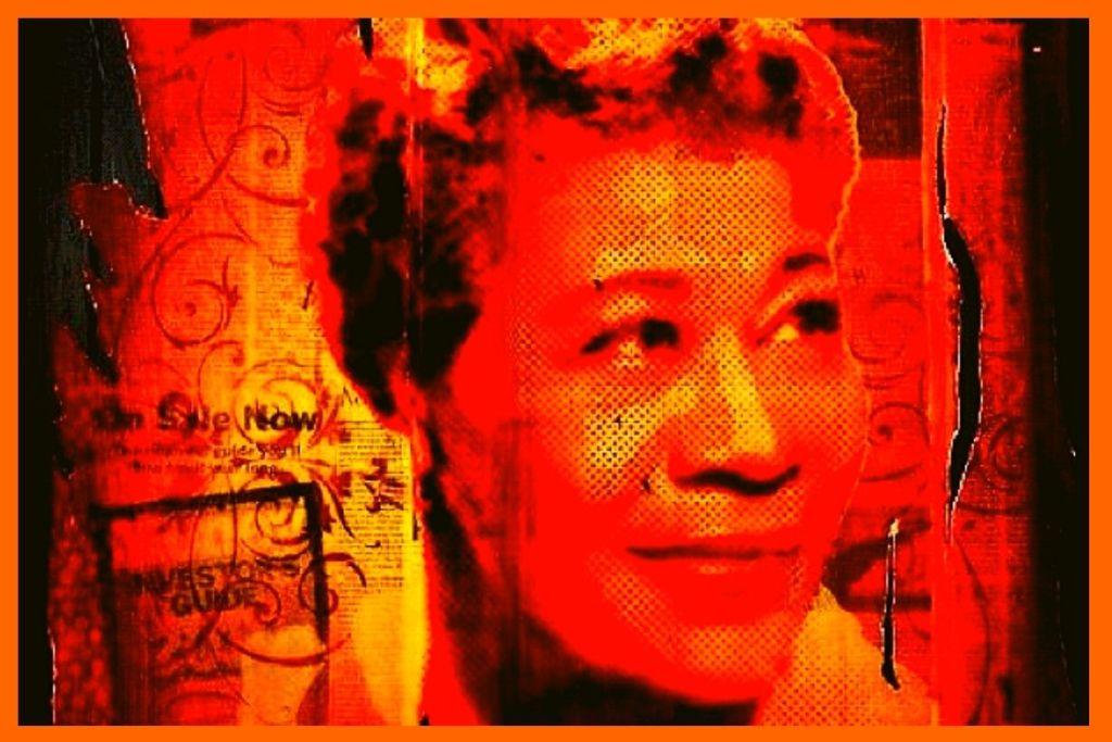 Ella-Fitzgerald-femmes-histoire