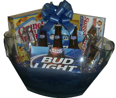 Gift Baskets For Him Princess Fine Gifts