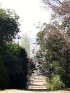 Clarens | road trip