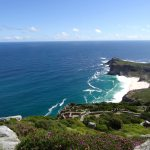 Cape of Good Hope | Cape Town