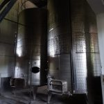 Heavy duty wine making equipment | wine tasting