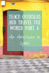 Pinterest teaching overseas part 4