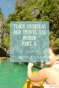 pinterest_teach-overseas-and-travel-the-world-part-3