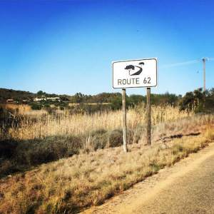 Route 62 | Princess In A Caravan travel blogger