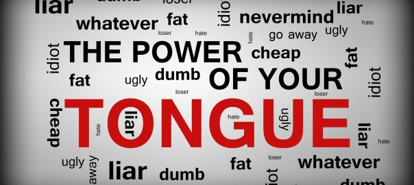Power-of-your-Tongue-604x270