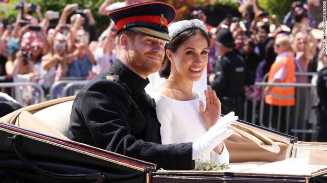 royal-wedding-harry-meghan