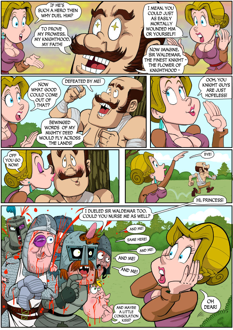 Book 1 Page 20