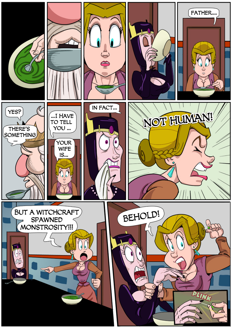 Book 1 Page 34