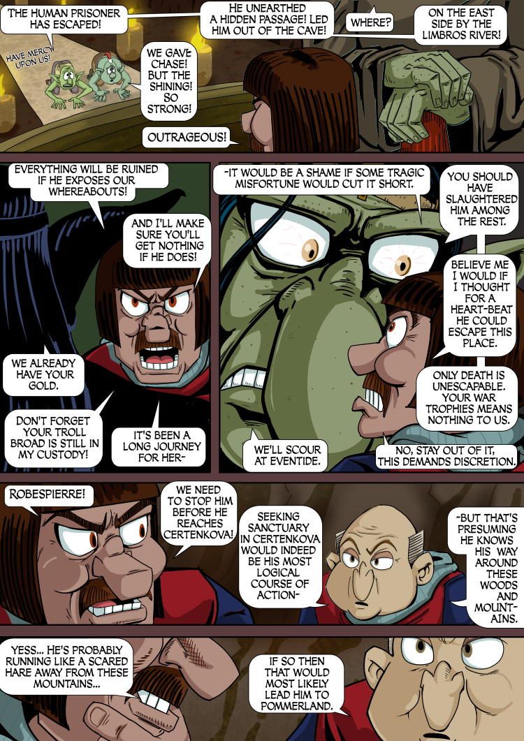 Book 2 Page 4