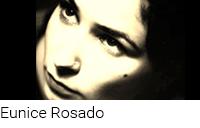eunice_rosado