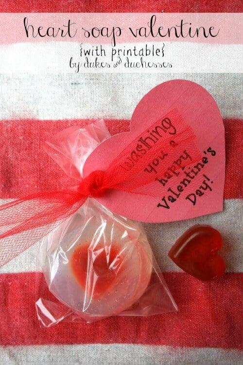 Free Printable Valentines Page 2 Of 2 Princess Pinky Girl