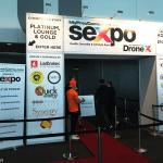 Event: Sexpo Melbourne 2016