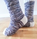 Socks of Kindness #2