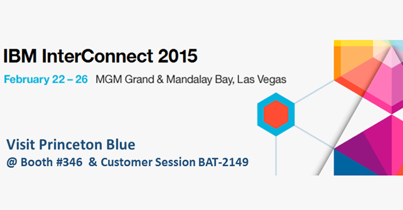 IBM-Inter-Connect-2015-blog-feature