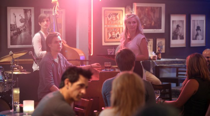 Nashville and My Achy, Breaky Heart: A Review of the First Half of Season 2