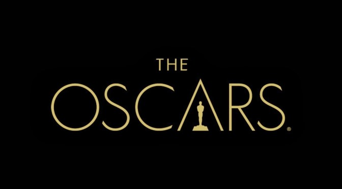 Buffer Oscar Predictions