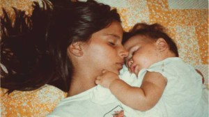 Petra-and-Elena-sleeping
