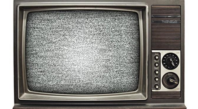 The Buffer's Top TV Picks of 2015