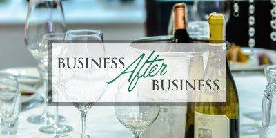 Holiday Business After Business Virtual Networking (12/16)