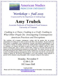 Amy Trubek poster from Anne Cheng Screen Shot 2015-10-27 at 12.38.57 PM