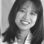Anne Cheng HeadShot2