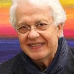 PU Pietro Frassica