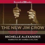 jim crow book