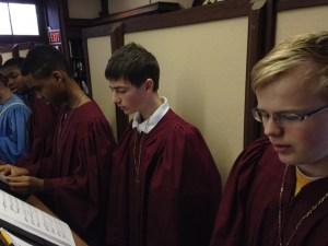2015 1 25 boys at trinity