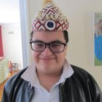 jack title holders hat